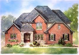 1 story homes 1 1 2 2 story homes karem built homes