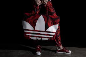 women s apparel adidas originals women s clash collection the vandallist