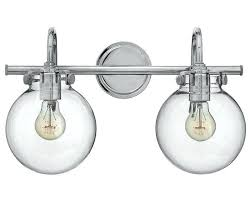 Bathroom Globe Lights Bathroom Vanity Light Globes Justbeingmyself Me