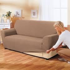 housse de canapé extensible pas cher la décoration de votre maison à madagascar les housses de canapé