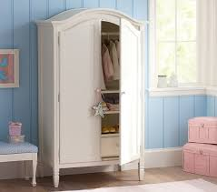 Pottery Barn Kits Madeline Armoire Pottery Barn Kids
