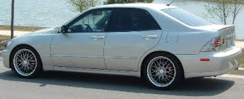 lexus is300 silver me your silver is300 lexus is forum