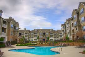 Apartments Condos For Rent In Atlanta Ga Wesley Apartment Homes