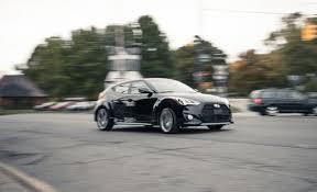 hyundai veloster car and driver hyundai veloster reviews hyundai veloster price photos and