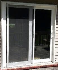 New Patio Doors New Patio Doors Window Source Of Tulsa