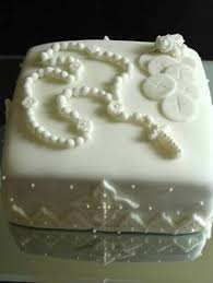 1st holy communion cake u2026 pinteres u2026