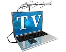 نرم افزار تلویزیون آنلاین با دریافت ۵۰۰۰ کانال از ۱۲۰ کشور Internet TV 7.15