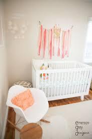 hudson convertible crib 148 best g i r l n u r s e r y images on pinterest nursery ideas