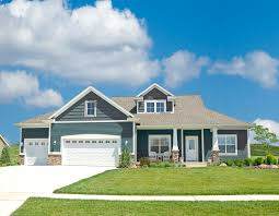 2017 House Trends by Siding Trends To Watch Out For In 2017 Modernize