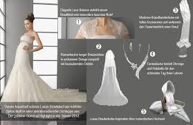 mode selbst designen kleider selbst designen und bestellen richtig erstaunliche ideen