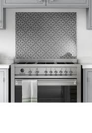 Laura Ashley Laminate Flooring Reviews Laura Ashley Tiles British Ceramic Tile