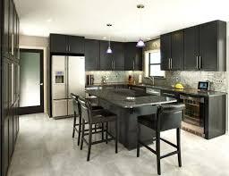 kitchen renovation ideas australia cost to renovate kitchen fitbooster me