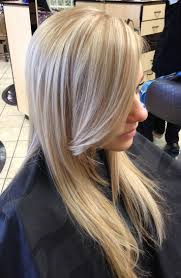 Ash Blonde Highlights On Brown Hair 263 Best Bedazzling Blondes Images On Pinterest Hairstyles Make