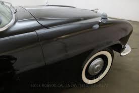 Classic Chevrolet 4x4 Trucks - 1963 jaguar mk x beverly hills car club