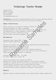 Retired Resume Sample Job Resume Email Resume For Your Job Application
