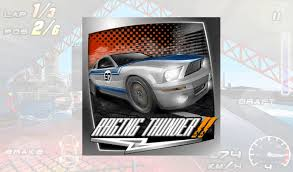 raging thunder 2 apk version free raging thunder 2 1 0 15 android 3d apk car racing