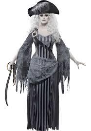Female Pirate Halloween Costume 25 Pirate Princess Costumes Ideas Pirate Tutu