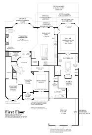 Luxury Home Floor Plans by 14 Best New Home Floor Plans Images On Pinterest Floor Plans