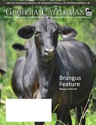 september georgia cattleman by georgia cattlemen u0027s association issuu