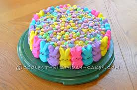 cool easter ideas cool easter cake ideas happy easter 2018