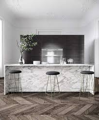 Kitchen Design Inspiration 1181 Best Kitchen Images On Pinterest Dream Kitchens Modern