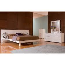 Overstock Com Bedroom Sets 25 Parasta Ideaa Pinterestissä King Size Bedroom Sets