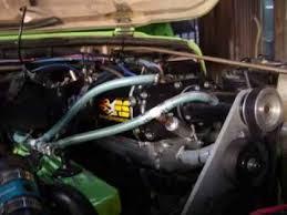 jeep grand 4 0 supercharger jeep wranglertj 4 0l avenger supercharger hks f con