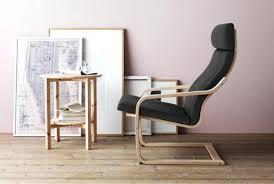 furniture chairs living room u2013 uberestimate co