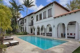 alejandro sanz u0027s mediterranean mansion reduced to 15 3m curbed