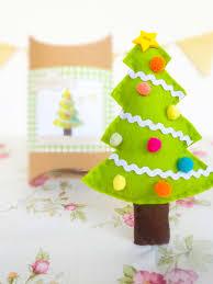 christmas patterns for felt christmas treefelt tree pattern free