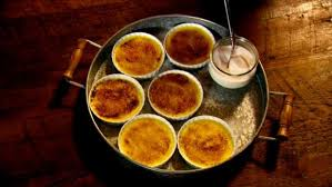 Creme Brulee For A Crowd Recipe Creme Brulee Recipe Ree Drummond Food Network