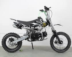 125cc motocross bikes cheap 125cc pit bike cheap 125cc pit bike suppliers and