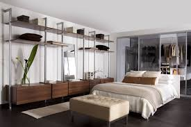 Lowes Bedroom Furniture by Furniture Customize Your Closet Storage Using Lowes Closet