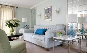 transitional living room design ahigo net home inspiration