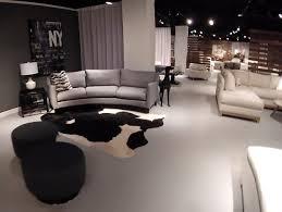 furniture furniture stores in charlotte nc area lazar furniture