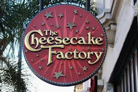 15 things you didn t about the cheesecake factory eat this