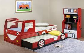 Trumble Bed 24 Cool Trundle Beds For Your Kids Room