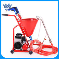 wall spray paint machine wall spray paint machine suppliers and