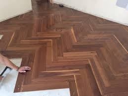 Advantages Of Laminate Flooring The Benefits Of Wooden Flooring Over Tiles U2022 Woodfloors4u