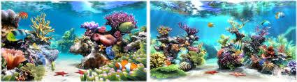 Flying Toasters Screensaver Download Sim Aquarium Platinum Screensaver Software 56 Off For Pc