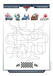 best 25 cars coloriage ideas on pinterest coloriage de cars