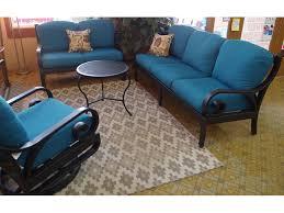 Iron Outdoor Patio Furniture Patio Furniture Graystone Furniture Taos Nm