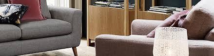 Love Chairs Love Seats Swivel Chairs M U0026s