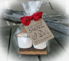 bridal shower favors diy best 25 shower favors ideas on bridal shower favors