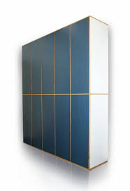 Gio Ponti by 630 Best Gio Ponti Images On Pinterest Vintage Furniture Tiles
