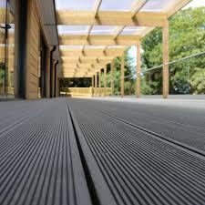 cheap wood plastic floor suppliers decking pinterest outdoor