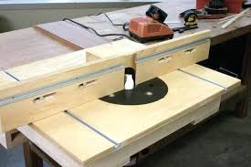 diy router table fence router table fence freud router table fence parts aeroc club