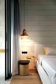 Pendant Lighting For Bedroom Outstanding Bedroom Pendant Lights Buy It Hanging Bedroom