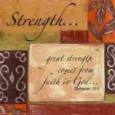 Bible Verses About Comfort After Death 25 Encouraging Bible Verses About Strength Lynn Dove U0027s Journey