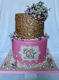 gallery halo cupcake baby shower cake flowers erniz